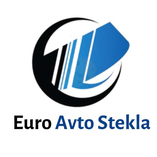 EuroAvtoStekla автостекла для любых авто